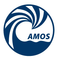 Call For Nominations – Fellow Of AMOS (deadline 1 Nov 2019)
