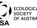 The Ecological Society of Australia (ESA)