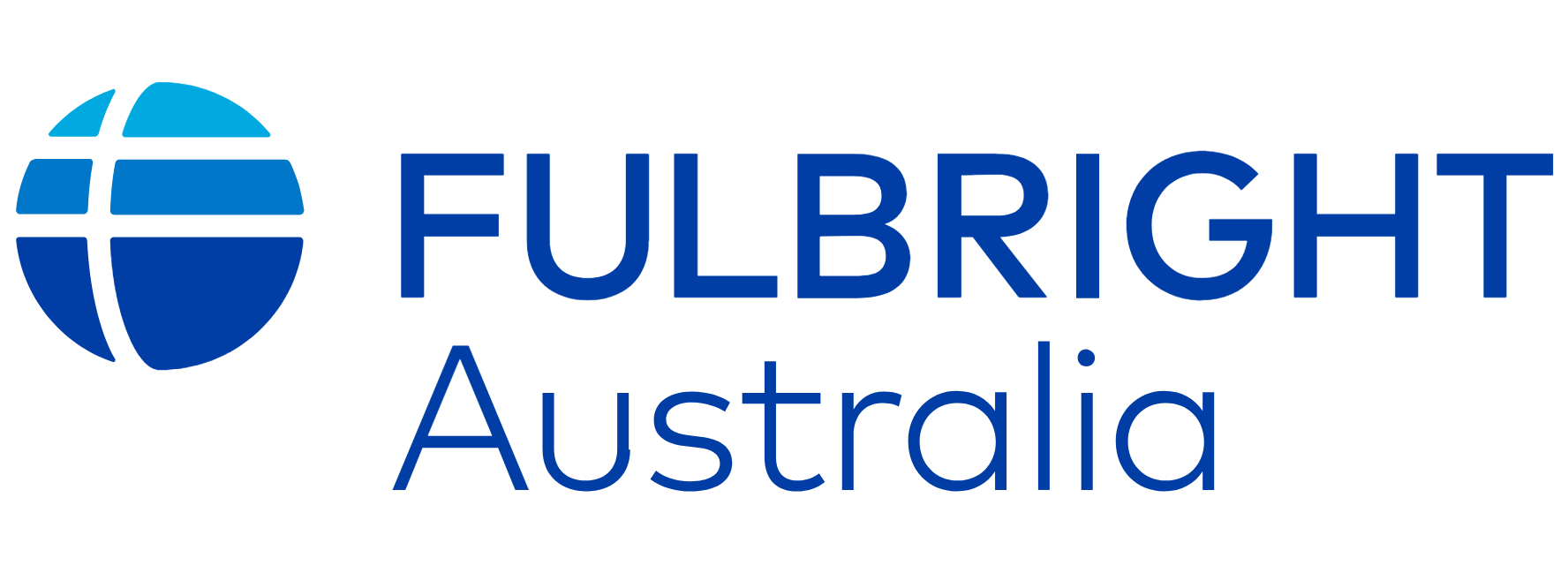 2021 Fulbright Scholarships
